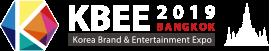 KBEE 2019
