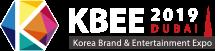 KBEE 2020